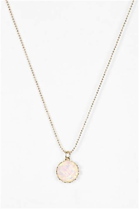 simple jewelry best 25 simple necklace ideas on simple