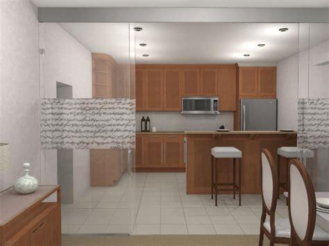 kitchen partition wall designs partitions 187 starpsienu centrs