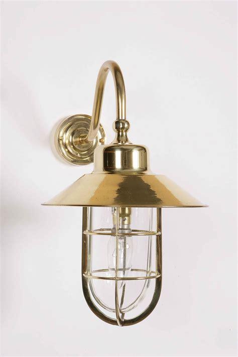 nautical bathroom lighting fixtures nautical bathroom lighting fixtures all about house design