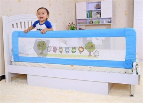 bed for a toddler awesome and safe toddler bed with rails atzine