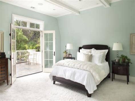 seafoam bedroom seafoam bedroom blue master bedroom painting ideas blue