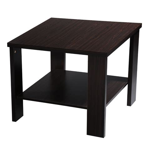 living room end tables with storage living room end tables with storage hammary living room