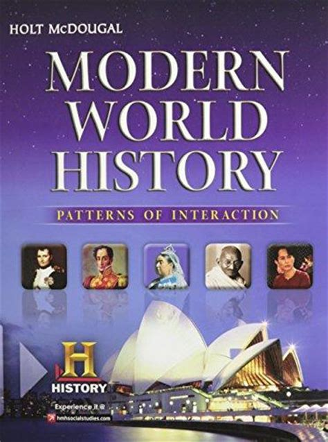 picture of a history book world history textbooks shop for new used college
