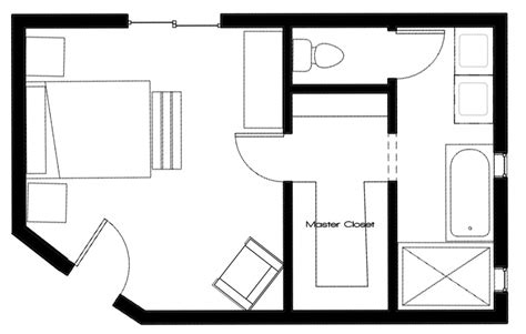 master bedroom bathroom floor plans master bedroom with bathroom floor plans bedroom ideas