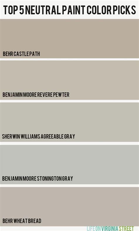 behr paint color greige 17 best images about paint colors on toilets