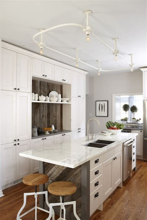 white kitchen cabinets ikea decorating the minimalist kitchen with stylish ikea white