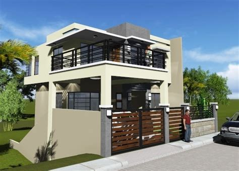 house designer house designer and builder house plan designer builder