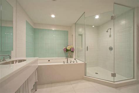 bathroom home design best basement bathroom ideas for your sweet home