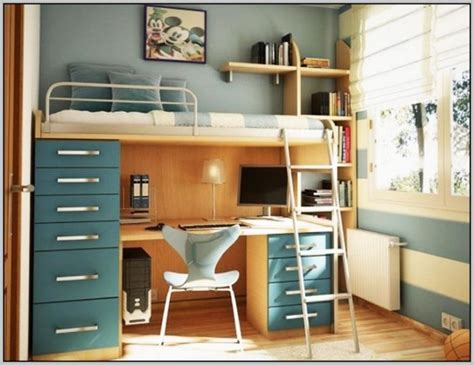 loft bed with desk plans loft bed with desk plans beds home design ideas