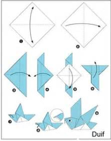 origami designs for beginners 1000 images about origami dieren on origami