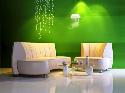 wall paint color wall paint colors green for home