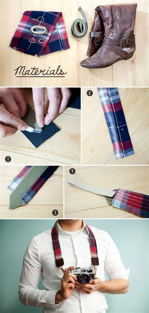 Ridiculously Cool Diy Crafts For Diy