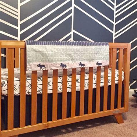 child craft baby crib best modern baby cribs child craft