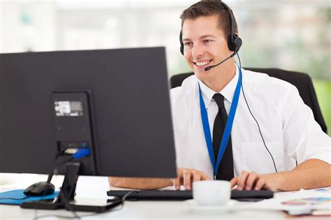 it help desk help desk for computer services network support
