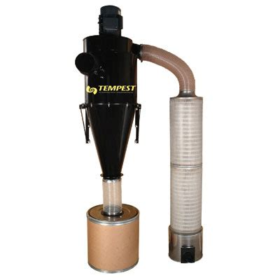 cyclone dust collector reviews woodworking cyclone dust collector review