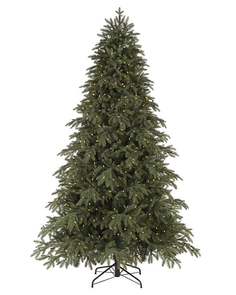 cheap unlit artificial trees cheap unlit artificial trees lizardmedia co