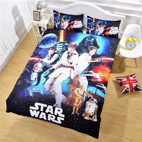 wars bedding sets wars bed set 28 images bed wars bedding sets wars bed