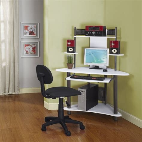 computer desk and chair set small computer desk and chair set whitevan