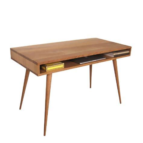 modern small desks best 20 modern desk ideas on modern office