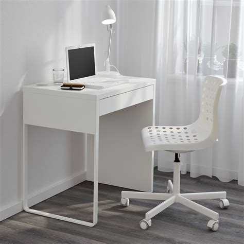 desk for ikea home design 93 amazing small white desk ikeas