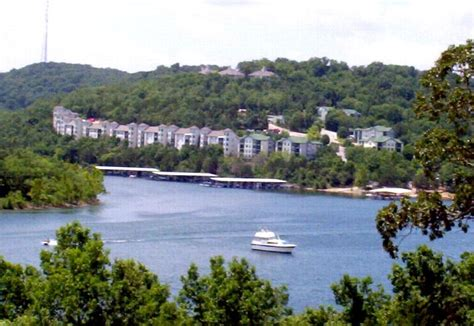 table rock mo 22 best images about branson mo on free things