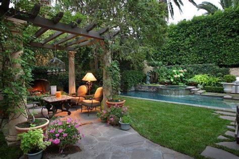 patio home designs 20 gorgeous backyard patio designs and ideas