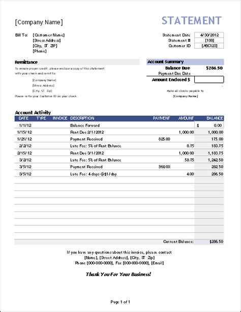 Authorization Letter Sample For Electric Bill 7 billing letter for services rendered cashier resumes