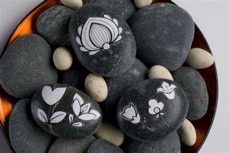 decoupage rocks decoupage rocks houston chronicle