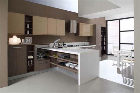 modern kitchen decorating ideas photos small modern kitchen designs photo gallery small modern