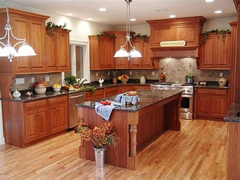 kitchen cabinet design pictures eat in kitchen island designs upholstered painted blue