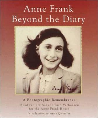 a picture book of frank never forget holocaust resources frank beyond the