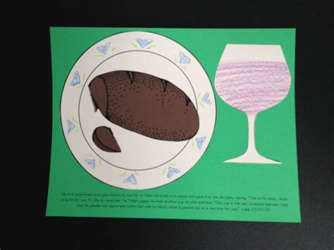 communion crafts for pin by lia jackson on toddler craft ideas