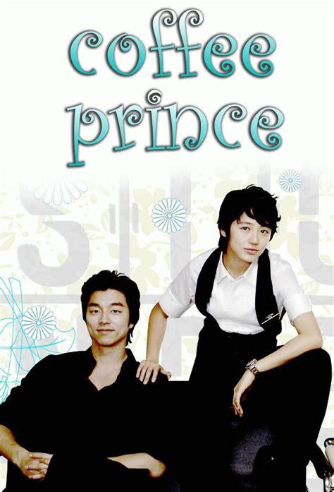 coffee prince coffee prince coffe prince