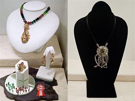 jewelry supplies san diego jewelry supplies san diego