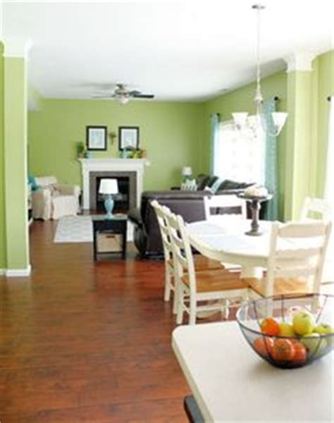 behr paint colors wasabi 1000 images about kitchen ideas on behr