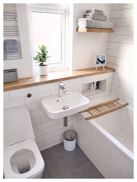 bathroom ideas for small spaces on a budget 30x een kleine badkamer inrichten tips makeover nl