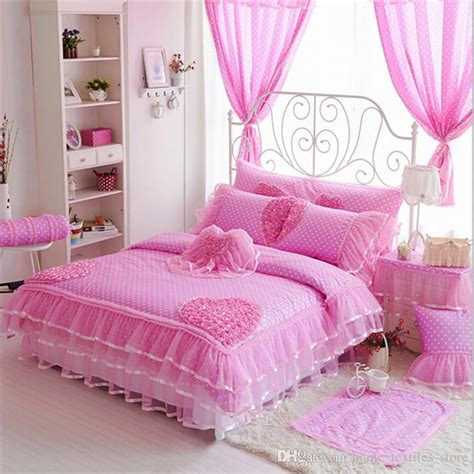 childrens bedroom bedding sets children cotton bedding sets crib bedding bedding