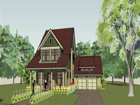 cottage home plans country cottage house plans bungalow cottage house plans bungalow cottage treesranch