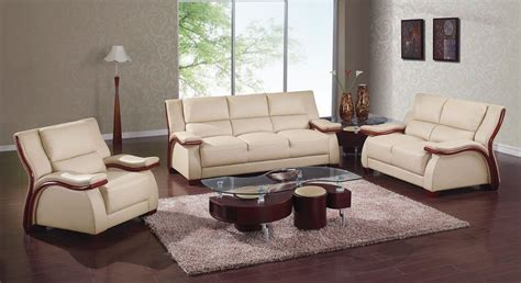 italian leather living room sets modern leather living room sets eldesignr