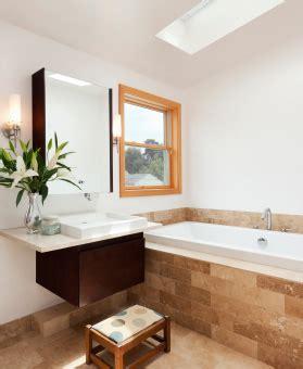 home designer sign up savvy home design forum