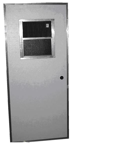 exterior door for mobile home mobile home exterior door on exle mobile home
