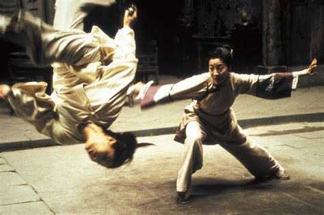 best martial arts my top 10 favorite martial arts schneeblog