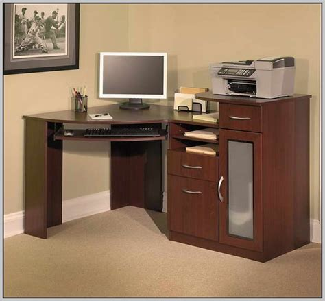 staples corner desk staples computer desks canada page home design