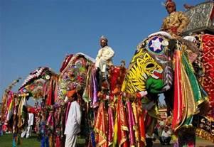 festival in india festivals in march paro tsechu in bhutan the jaipur
