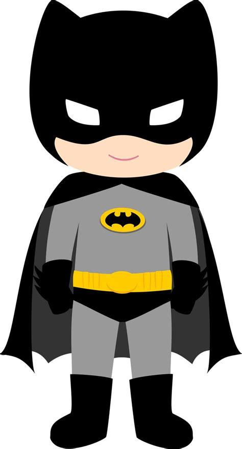 of batman best batman clipart 4124 clipartion