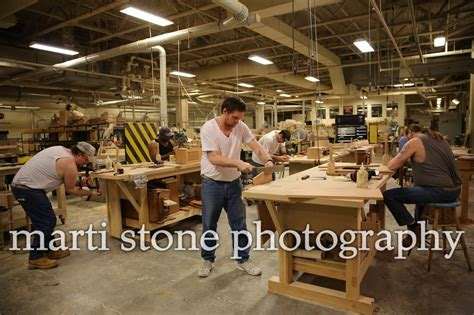 woodworking classes maine marti photography dovetails and beyond