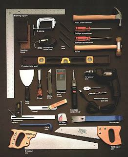 woodworking power tools for beginners woodworking power tools for beginners luxury white
