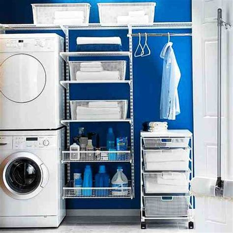 laundry room storage ideas for small rooms laundry room storage ideas for small rooms decor