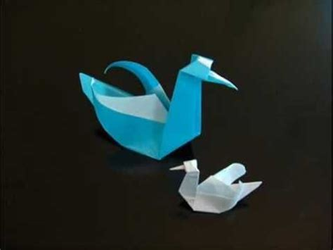 prison origami swan 1000 ideas about origami swan on 3d origami
