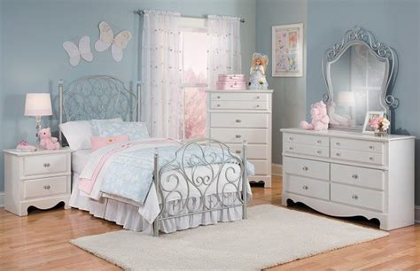 disney princess bedroom furniture collection disney princess furniture collection image search results